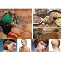 Buy cheap Moroccan Argan / Macadamia Nut Natural Essential Oils For Anti - Aging / Moisturizing from wholesalers