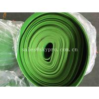 China Closed Cell Foaming Neoprene Rubber Sheeting With High Density Black Neoprene Foam on sale