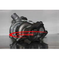 Cheap High Quality  GT1749S 708337-5002S 708337-0002 28230-41730 For Garret Turbocharger Hyundai Truck Mighty II with D4AL wholesale
