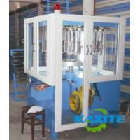 Buy cheap Economical Semiautomatic Inverted Braider product
