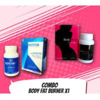 Buy cheap Safety Body Shape Lipro Combo Capsules Weight Loss BodyShape Diet Pills from wholesalers
