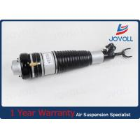 Front Right Air Shock Strut Assembly For Audi A6 C6 & S6 4F0616040AA