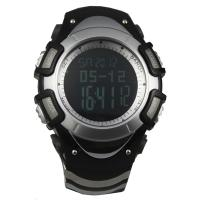 Buy cheap Sport Watch from wholesalers