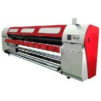 Buy cheap Solvent Printers (Konica512/42PL) (LFIP-MJ-KMBOXC) product
