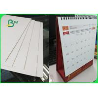 Buy cheap White Ivory Board Paper 300 350 400GSM C1S SBS paperboard Coated ivory board from wholesalers