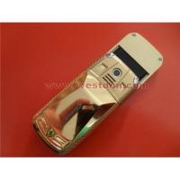 Buy cheap V66 Ultra small mobile phones product