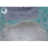 Buy cheap CAS 360-70-3 Nandrolone Decanoate Powder product