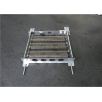 Buy cheap Mica Support TM3 Heater Electric Coil Heater With Corrosion Resistant Materials product