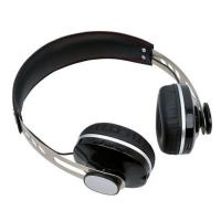 China 3D Surround Sound HIFI Bluetooth V4.1  Stereo Wireless Headset Portable Media Player on sale