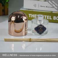 Buy cheap Luxury Home Signature Reed Diffuser product