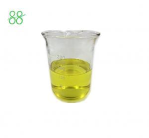 Buy cheap Brassinolide 0.01%SL Botanical Pesticide product
