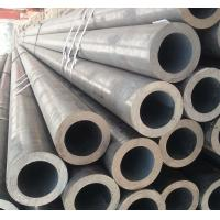China UNS N06601 Inconel 601 Nickel Alloy Steel Products for Chemical Processing on sale