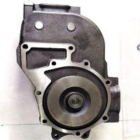 Buy cheap Cooling System Automobile Pump 5412002001 5412002301 Mercedes Truck Car product