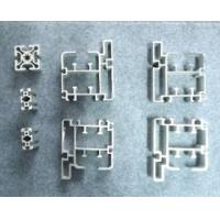 Buy cheap Online Shopping Free Sample Industrial Aluminum Profile product