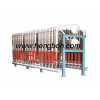 Buy cheap Heavy Impurity Cleaner product