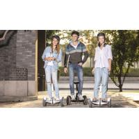 Buy cheap 262×546 mm Ninebot by Segway miniPRO Self-Balancing Electric Scooter Red and from wholesalers