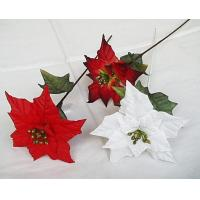 China crafts,gifts,toys,artificial flower,artificial tree,glassware,frame,albums,woodware,shell on sale