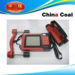 Buy cheap Multi-function rebar corrosion detector product