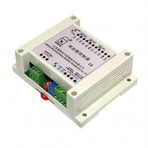 Buy cheap Pmw Phase Shift Scr Relay Thyristor Trigger Module product