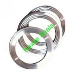 Buy cheap Kammprofile Gasket Basic Style product