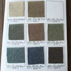 100% polyester linen look fabric flax linen fabric japanese linen fabric wholesale linen fabric cotton