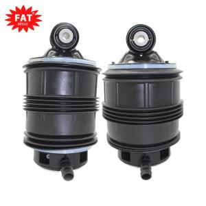 Buy cheap Rear Left  E-Class W211 S211 W207 W219 Air Suspension Spring product