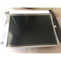 Quality Offer machine parts SHARP ORIGINAL Mobile Liquid crystal display LCD LQ121S1DG41 for sale