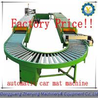 Buy cheap Rubber Product Making Machine product