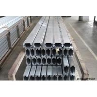 China  Aluminium Scraps6063  for sale