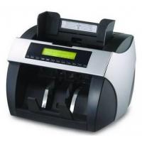 Buy cheap banknote detector product