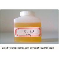 Buy cheap Liquid Male Enhancement Steroids Boldenone Undecanoate CAS No 5949-44-0 product