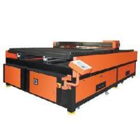 Buy cheap Laser Cutting Machine (LCM-FB-2030) product