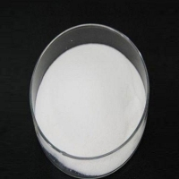 Buy cheap CAS 617-48-1 Food Additives Sweeteners 2ppm Arsenic DL Malic Acid product