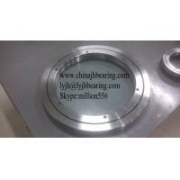 Buy cheap We/JinHang Precision bearing  supply RB8016 bearing,  RB8016 crossed roller bearing product