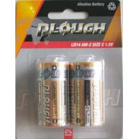 Buy cheap Battery, Dry Battery, LR14, C from wholesalers
