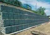 Quality The professional manufacturer of gabion for sale