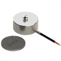 Buy cheap CHCO5 Miniature Flange Pressure 15t Conhon Load Cells from wholesalers