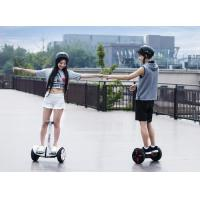 Buy cheap Ninebot Two Wheels Self Balancing Electric Scooter Mini Segway from wholesalers