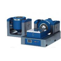 Buy cheap Vibration Magnetic Electrical Test Equipment , Shaker Test Equipment 5-4000HZ High Low Acceleration product