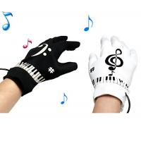 Buy cheap Playable Interactive Piano Hand Music Gloves product