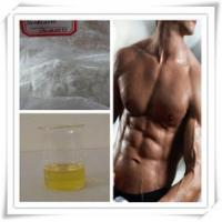 Buy cheap Muscle Gain Injectable Steroid 360-70-3 Nandrolone Decanoate / Deca product