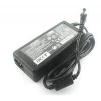 Buy cheap Over voltage protection19v 3.42a  Acer aspire Adapter Notebook Chargers Laptop Power  product