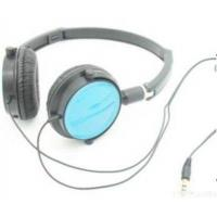 China Mp3 Players Headphones on sale