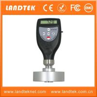Buy cheap Foam Hardness Tester Spong Durometer HT-6510F from wholesalers