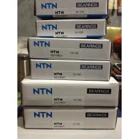 China original NTN bearing distributors on sale
