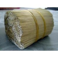 Buy cheap Steel Wire for Wire Brushes product