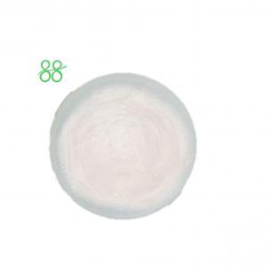 Buy cheap Permethrin 95%TC Pyrethrin Pesticide product