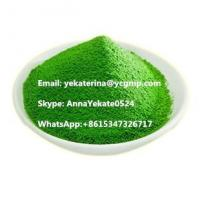 Buy cheap High Quality and Purity Pharma Raw Materials Green Powder CAS 548-62-9 Crystal Violet  with Competitive Price product