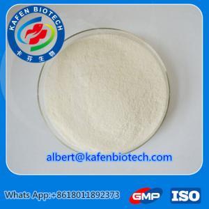 China SARM Raw Powder RAD-140 RAD140 Testolone Powder CAS118237-47-0 on sale
