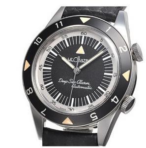 Buy cheap Jaeger LeCoulter Watch JAEGER-LECOULTRE-Duometre series Q6011420 mechanical men product